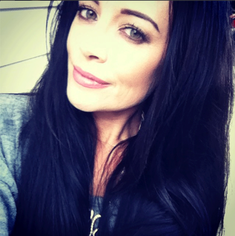 MumptyStyle Kirsty Leigh