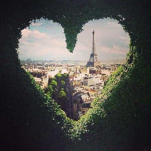 MumptyStyle Paris