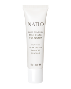 MumtpyLoves - Natio Dark Circle Corrector