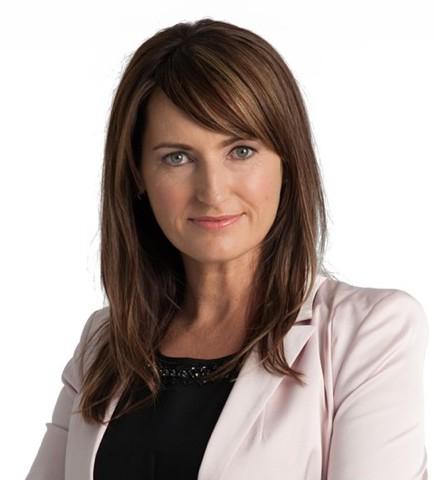 MumptyStyle.com Paula Penfold