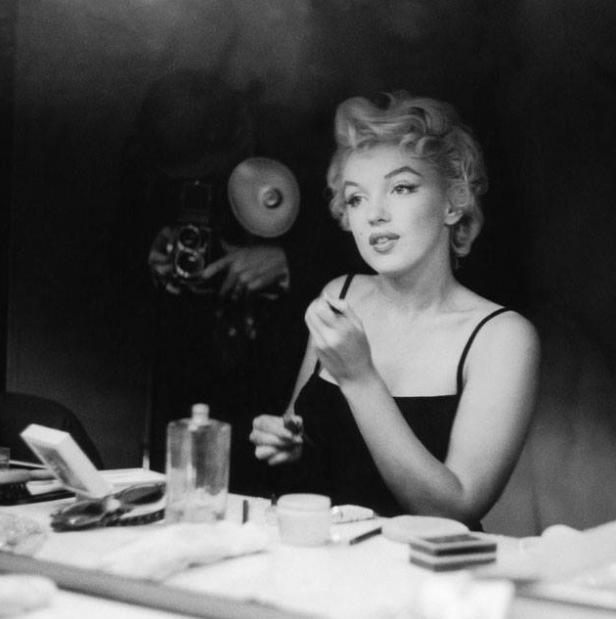 MumptyStyle Marilyn