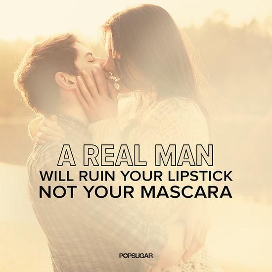 MumptyStyle Ruin your lipstick