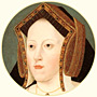 MumptyStyle Katherine of Aragon