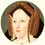 MumptyStyle Katherine of Aragon