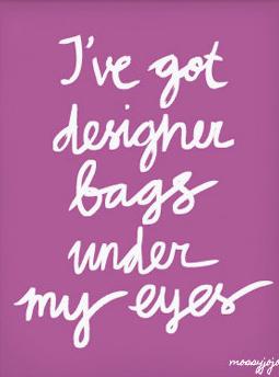 MumptyStyle Designer Bags