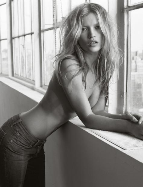 MumptyStyle Kate Moss