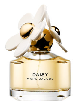 MumptyStyle Marc Jacobs Daisy