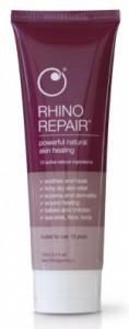 MumtpyStyle Rhino Repair