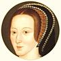 MumptyStyle Anne Boleyn