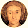 MumptyStyle Anne of Cleves