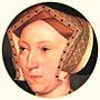 MumptyStyle Jane Seymour