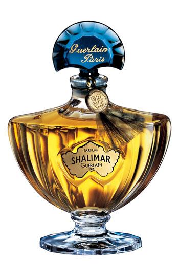 MumptyStyle Shalimar