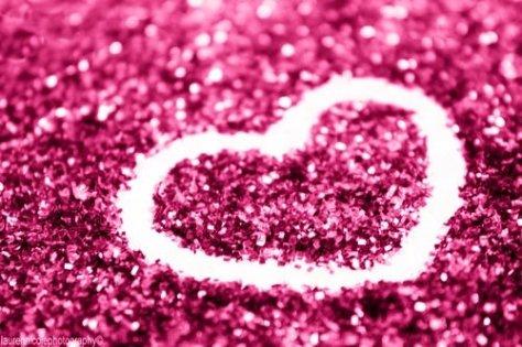 MumptyStyle Glitter