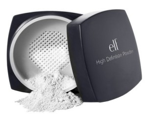 MumptyStyle ELF Powder