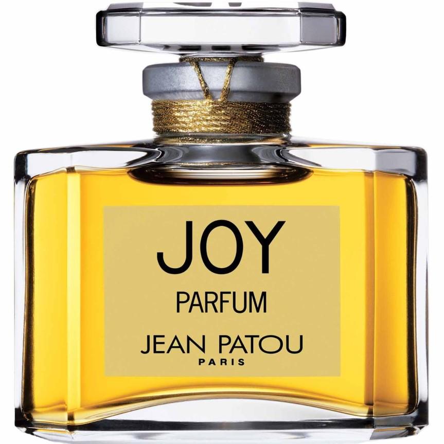 MumptyStyle Jean Patou Joy
