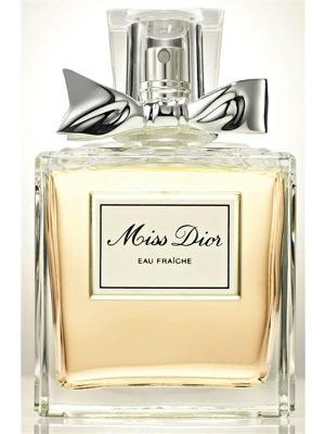 MumptyStyle Miss Dior