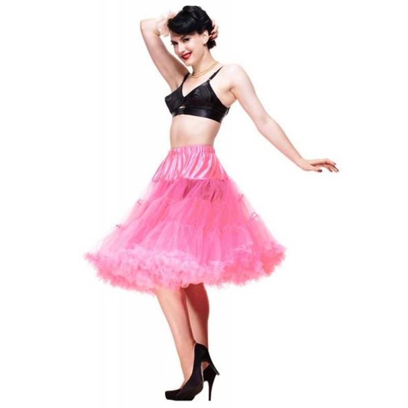 MumptyStyle Petticoat