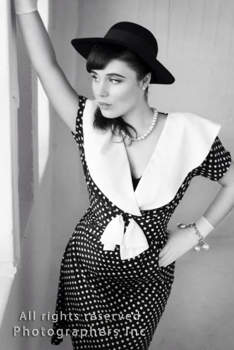 MumptyStyle Amber Davies