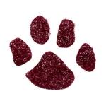 MumptyStyle Pinup December SPCA