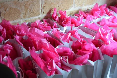 MumptyStyle MUO Goodie bags