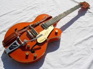 1957 Gretcsh 6120