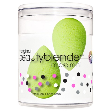 MumptyStyle Micro Mini Beauty Blender