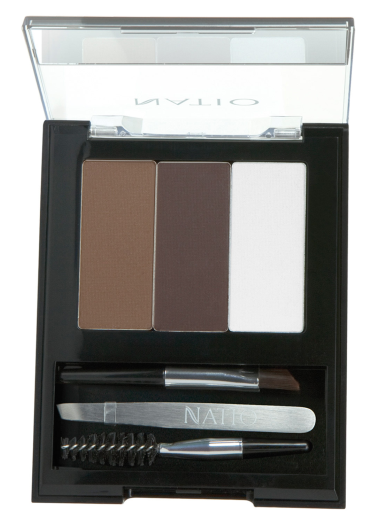 Natio Brow Kit
