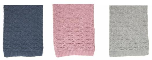 Babu Blankets