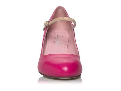 SOP_Pink pumps 2