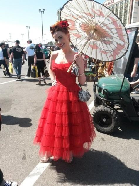 Ginger_parasol