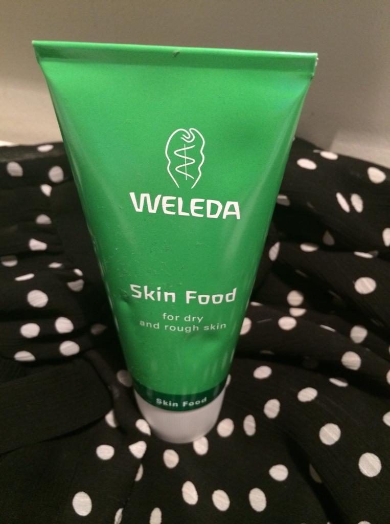 MUOBB_Weleda