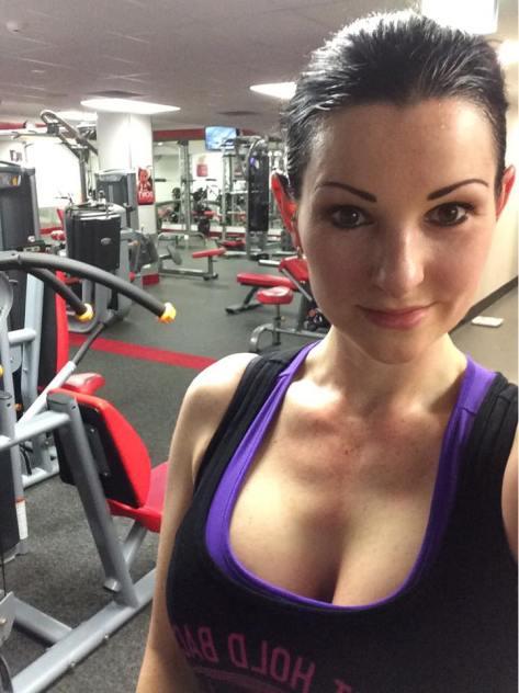 Bonita Gym2