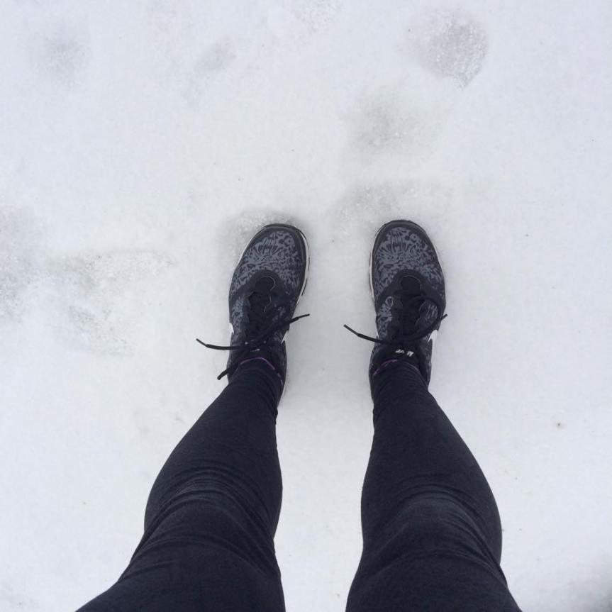 BonitaShoes
