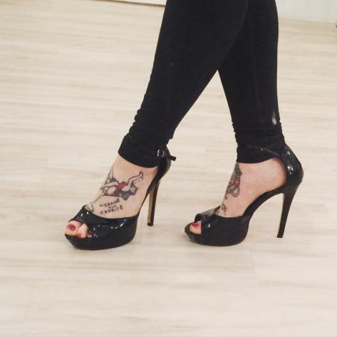 Bonita_heels