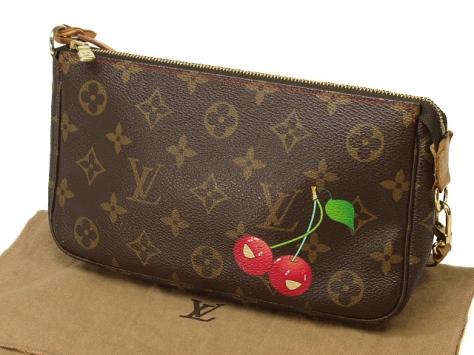 LV Cherry