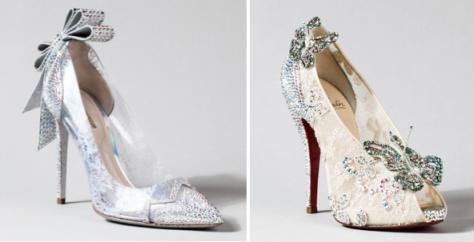 Cinderella_Louboutin_Kirkwood