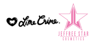 LimeCrime v Jeffree Star