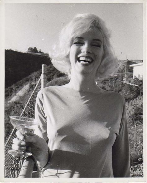 Marilyn_Champagne