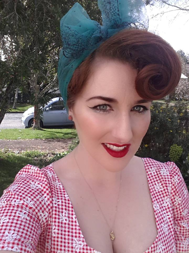Miss_Monique_Sweet