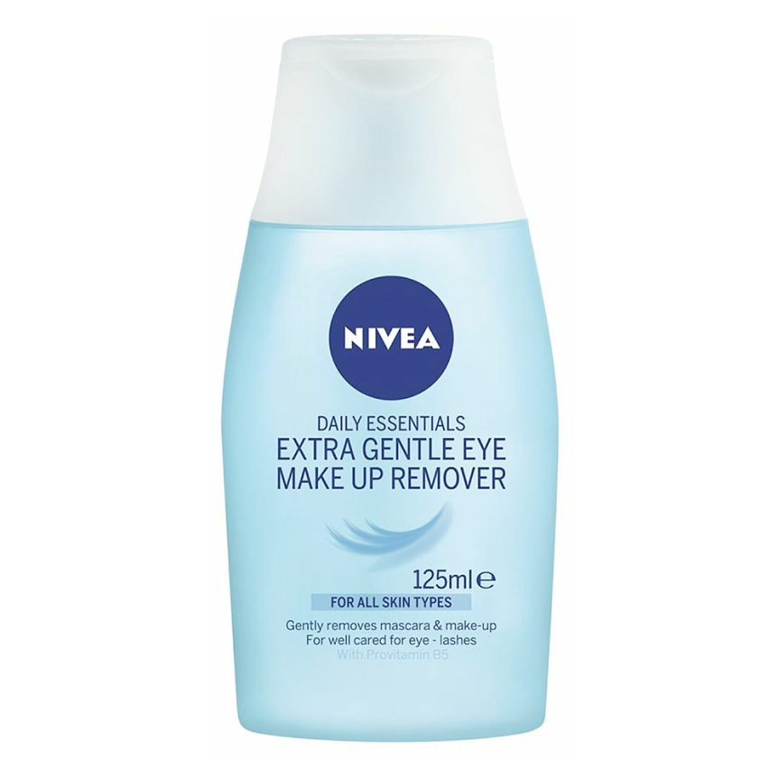 nivea-daily-essentials-extra-gentle-eye-make-up-remover
