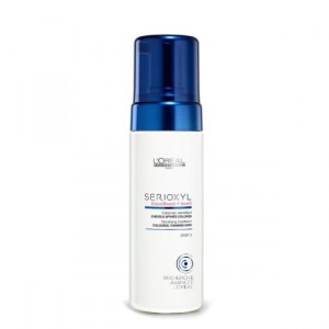 Loreal-Serioxil-Mousse-Glucoboost-Incell-600x600-500x500