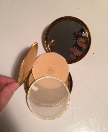 Compact_sifter