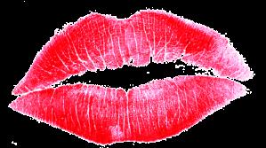 2016 lips