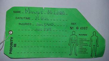 Monique_Body tag2