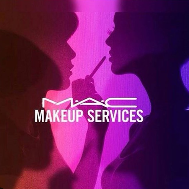 MACmakeupparty2