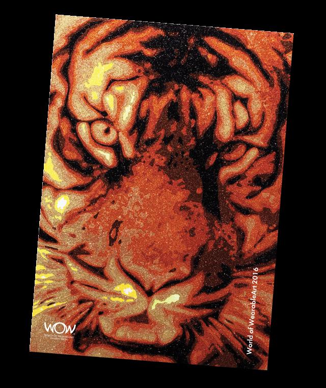 WOW_Tiger