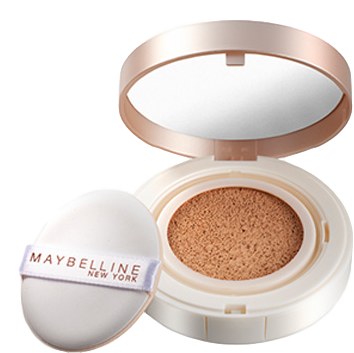 maybelline-cushion-foundation