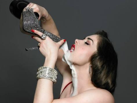 Leda_champagne