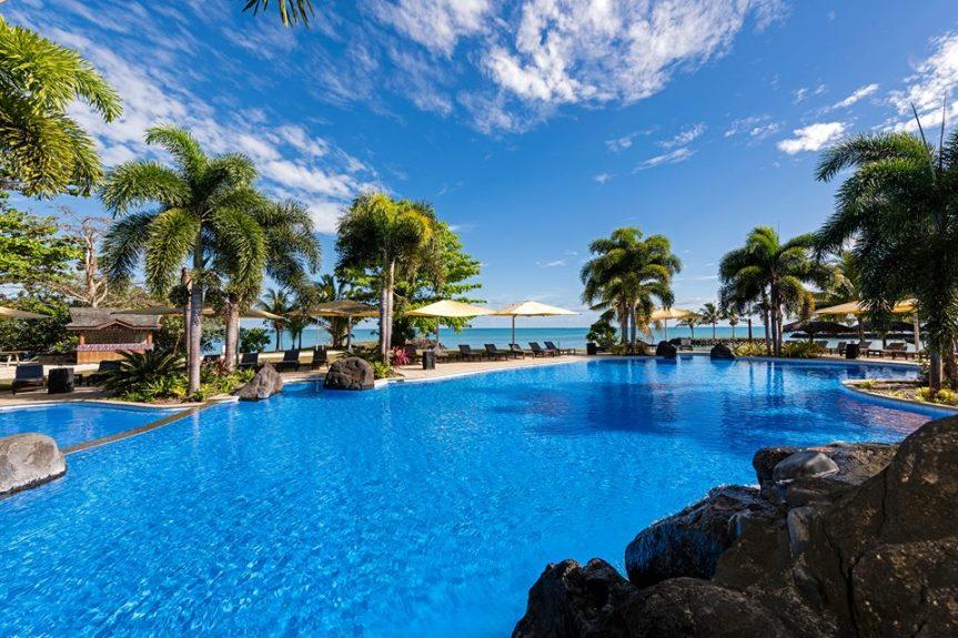 Travel_tips_Samoa_Sheraton_Pool