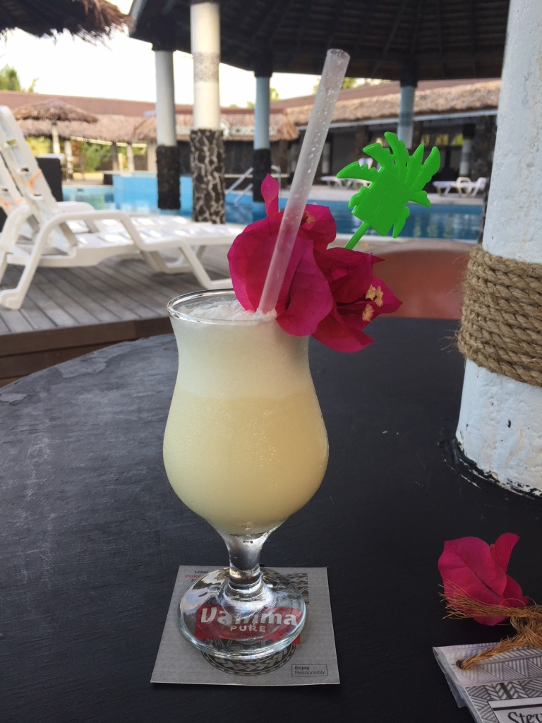 Travel_Tips_Cocktails in Samoa